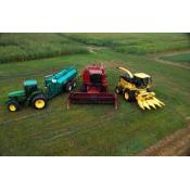 Agricultural equipments (0)