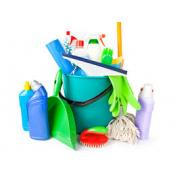 Cleaning equipments (0)