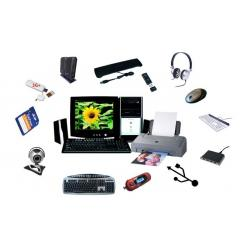 Desktops & Accessories