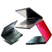 Laptops & Accessories (0)