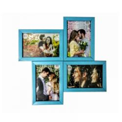 WALL HANGING PHOTO FRAMES