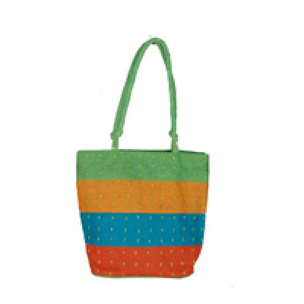 Handicraft Jute J03 SBHN06