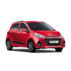 HYUNDAI GRAND I10 ERA T+ DSL(M)