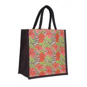 Tiffin Bag (0)