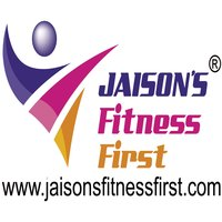 Jaisons Fitness First