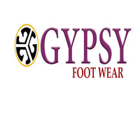 Gypsy Foot Wear